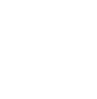 Logo Big Dutchman Member